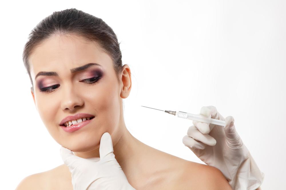 Красота без жертв: как избежать боли у косметолога