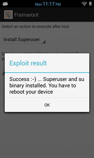 скачать фрамарут на андроид бесплатно - фото 4