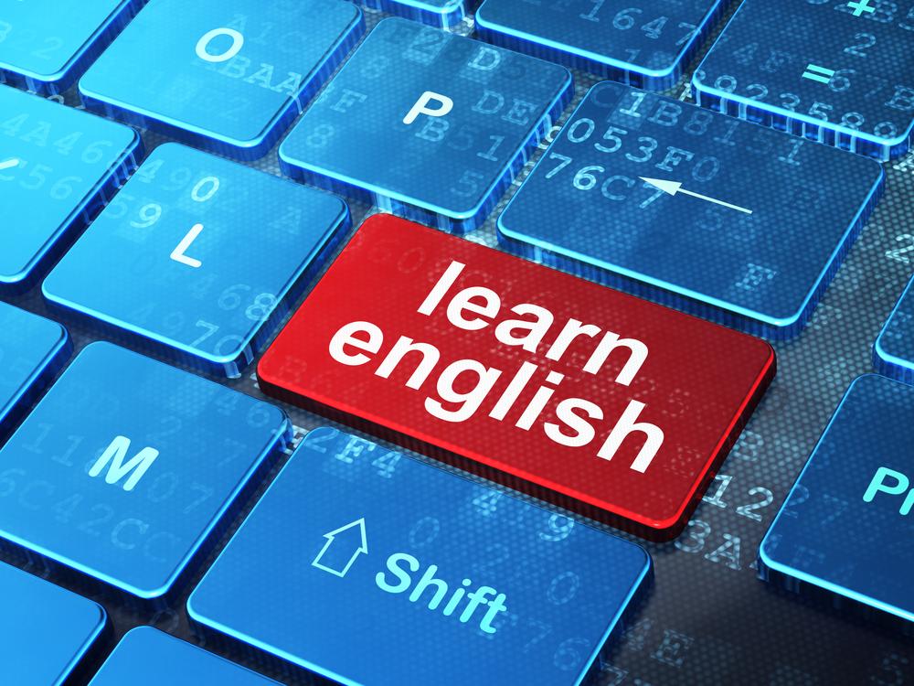 изучение английского языка для детей 3-4 лет