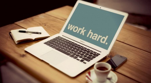 work-hard_revolver-lab-605x401