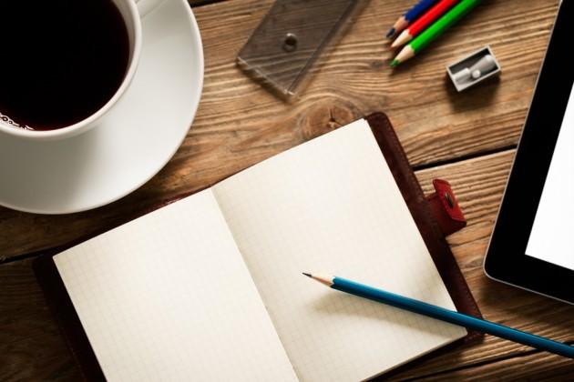luminaimages/Shutterstock.com