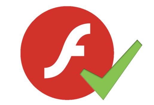Как разрешить запуск Flash-плагина только определенным сайтам в Safari на OS X