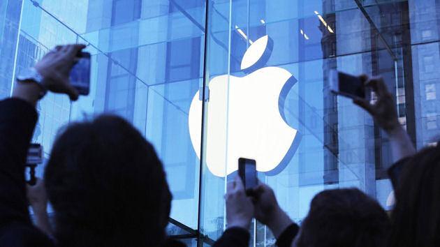 Чего ждать от Apple в 2014 году?