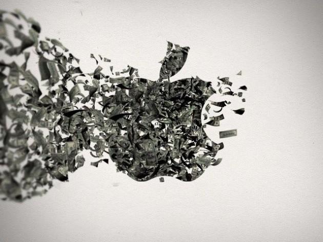 Патентный консорциум с участием Apple начал распродажу активов