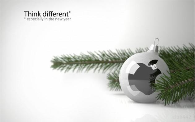 Будет ли Apple в этом году сильно отличаться от себя прошлогодней?