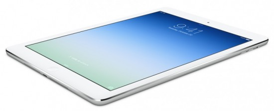 images-content-news-10-2013-apple-550x223