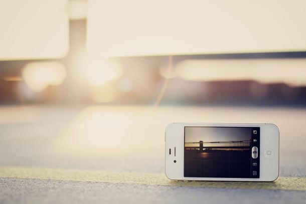 10 подарков, от которых айфонографы будут в восторге