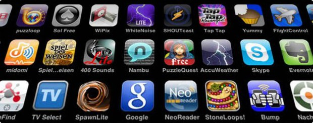 iphoneapps (1)