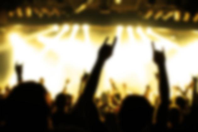 8 лучших музыкальных приложений 2013 года для iOS