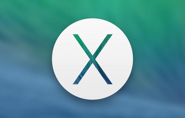Как скрыть ненужные значки в Системных настройках OS X