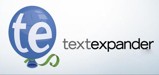 TextExpander – продвинутые текстовые сокращения для вашего Mac