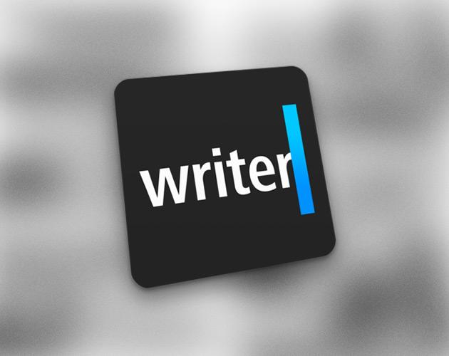 Writer Pro для Mac: лучший инструмент для продуктивной работы с текстом