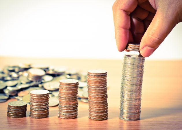 Как вести личные финансы: 10 заповедей