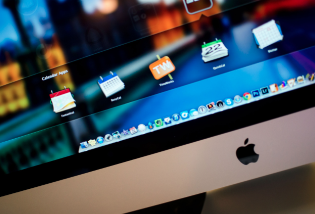Лучшие альтернативы стандартному Календарю в OS X
