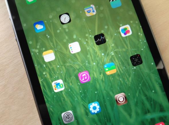 Springtomize 3: обновление мощного твика для тонкой настройки iOS [Jailbreak]