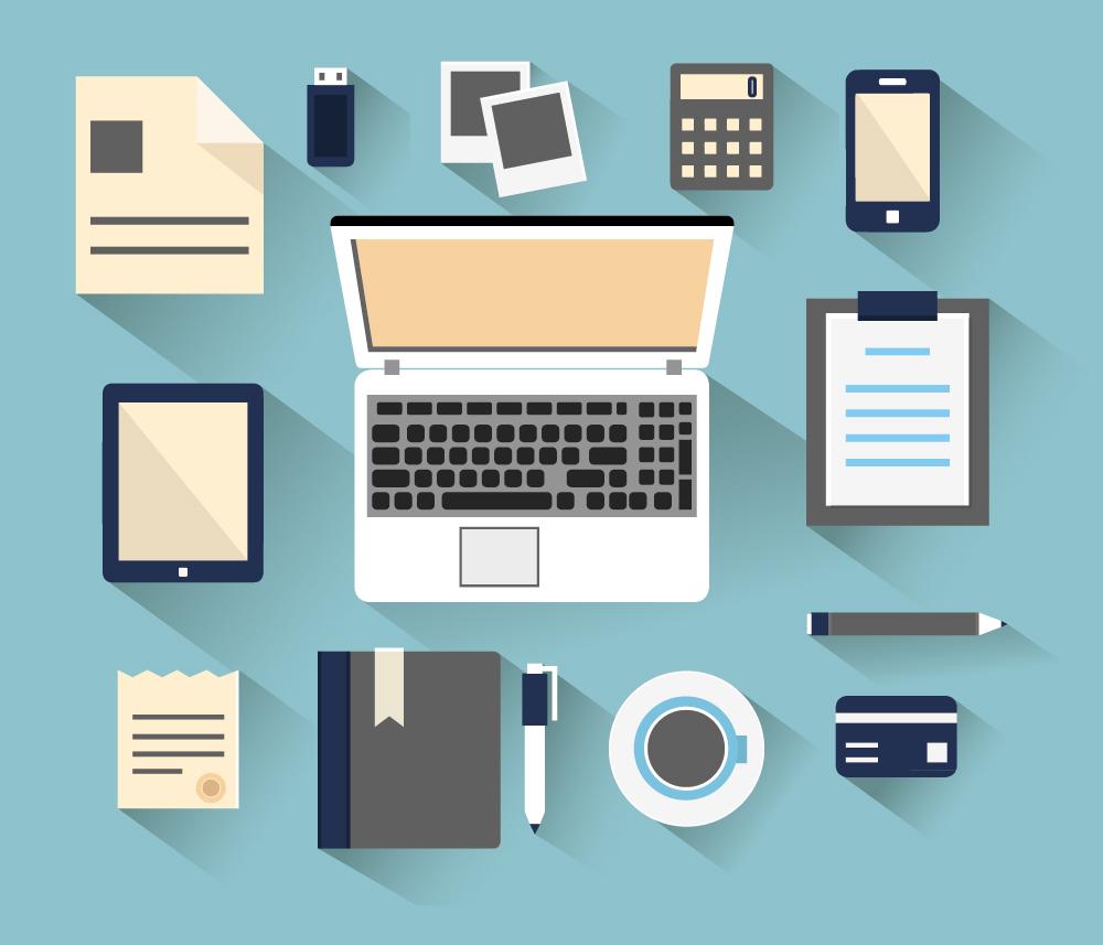 50 лучших онлайн-курсов и ресурсов для обучения веб-дизайну
