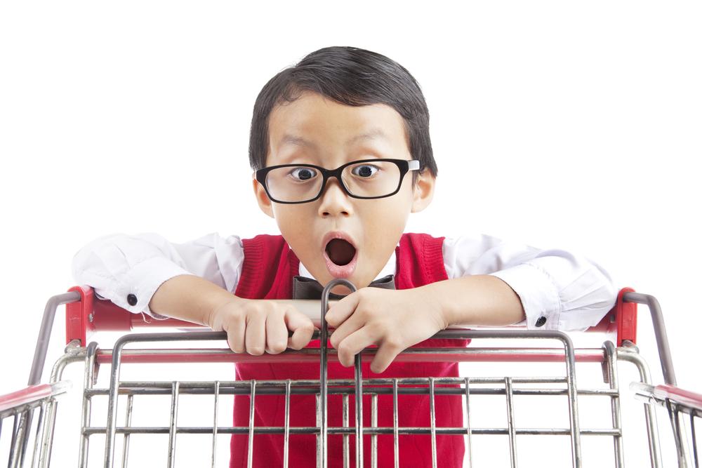 5 малоизвестных полезных продуктов, мимо которых вы каждый день проходите в магазине
