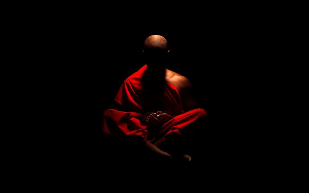 10 советов от шаолиньского монаха о том, как оставаться всегда молодым