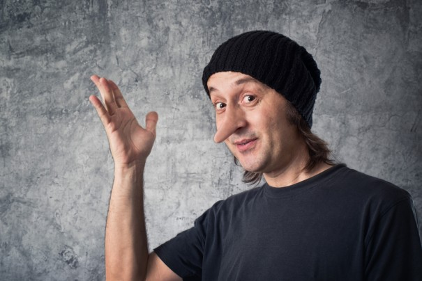 igor.stevanovic/Shutterstock.com
