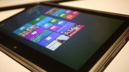 Как установить Android на Windows 8 планшет