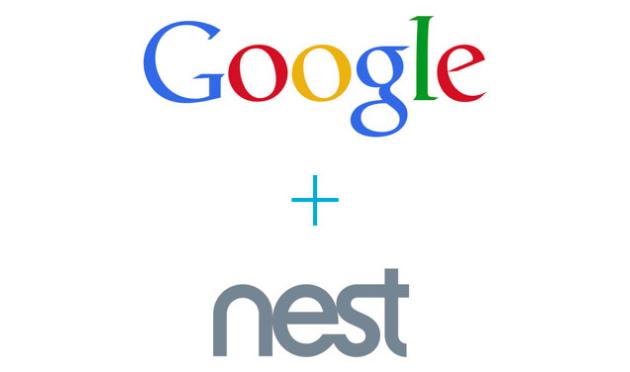 Тони Фаделл о том, почему Nest был продан Google: «Мы получили лучшее из обоих миров»