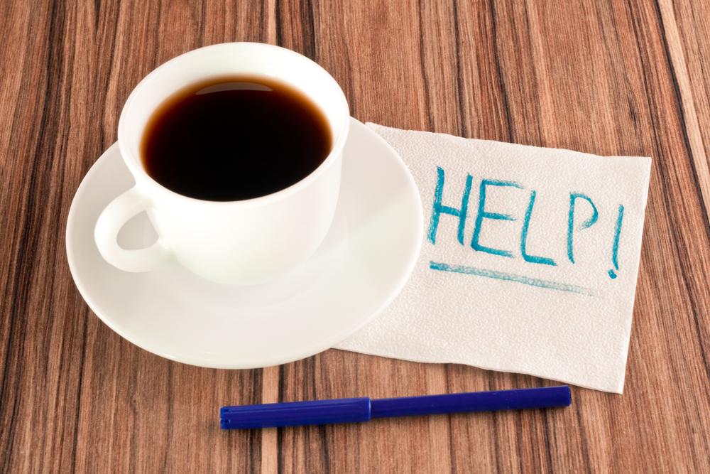 Почему кофеин улучшает память