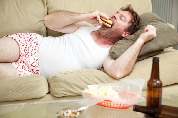 Чем привычки богатых людей отличаются от привычек бедных