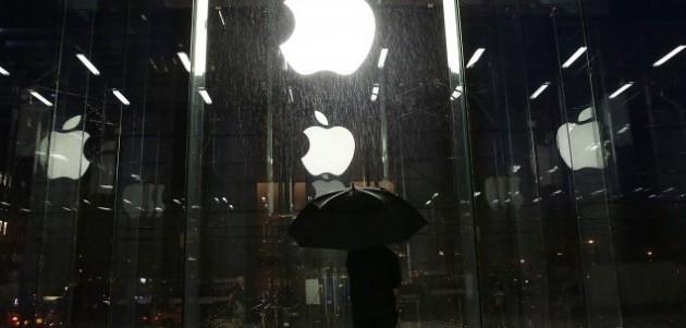 Итоги Apple 2013 — обновления, приобретения и бесплатный софт