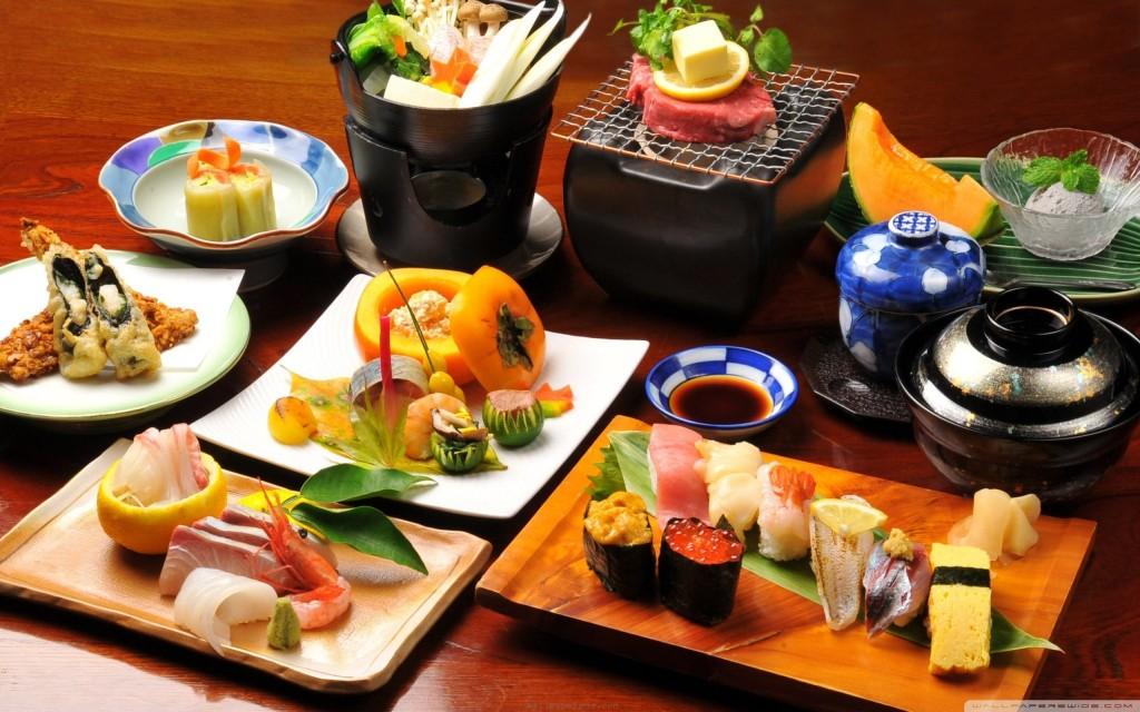 японские чай для похудения