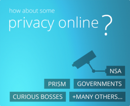v2_msg_visual_privacy