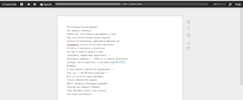 otranscribe_work