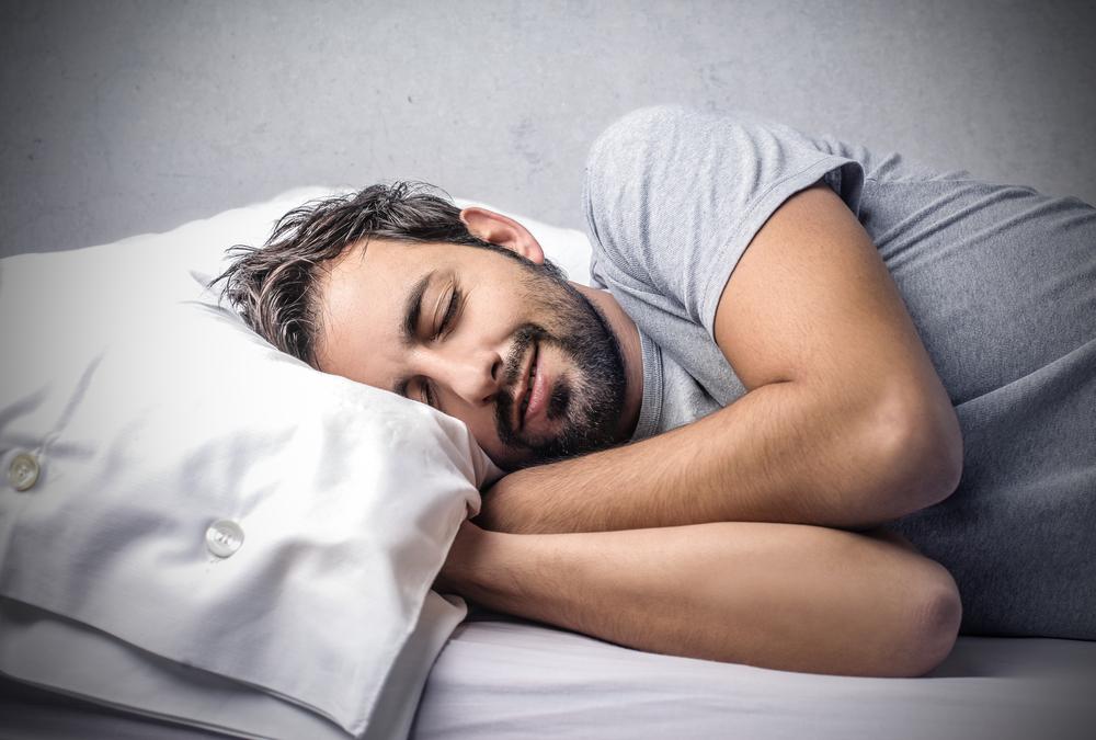 Влюбится по сну