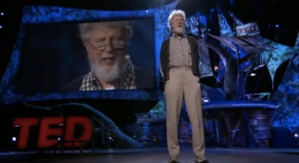 ВИДЕО: Почему уровень нашего IQ выше, чем у наших бабушек и дедушек