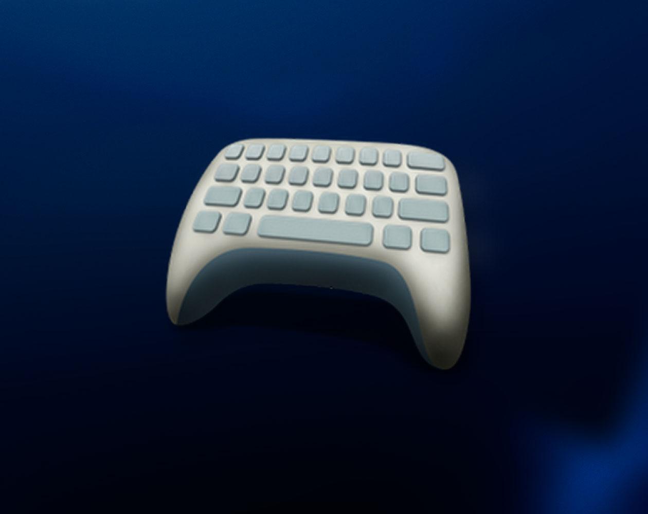 Как подключить контроллер PS4 к Mac