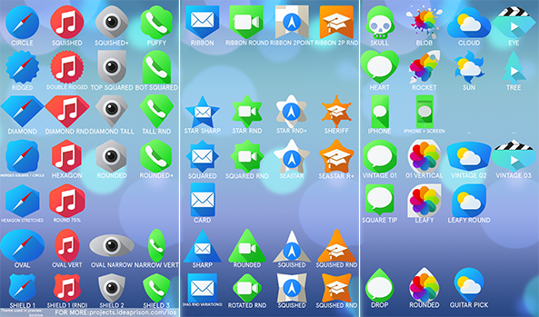 All-Icon-Masks-iOS-7