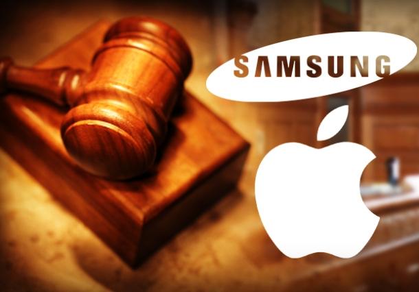 Samsung заключила с Google долгосрочное патентное соглашение