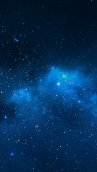 Stars-Galaxies-iphone-5-wallpaper-ilikewallpaper_com