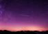 6 лучших приложений для Android для изучения ночного неба