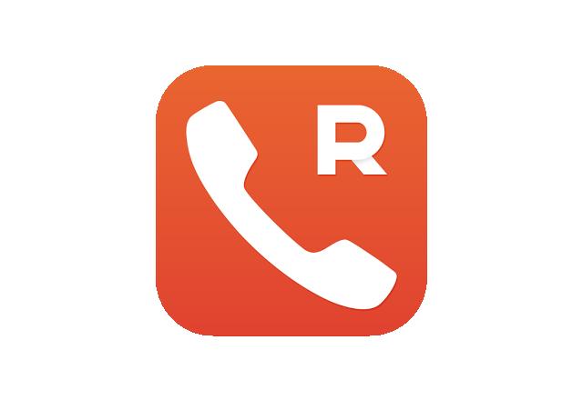 Приложение Roamer в версии iOS 7: как экономить на связи за границей