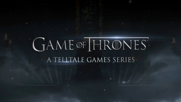 game-of-thrones-telltale-games