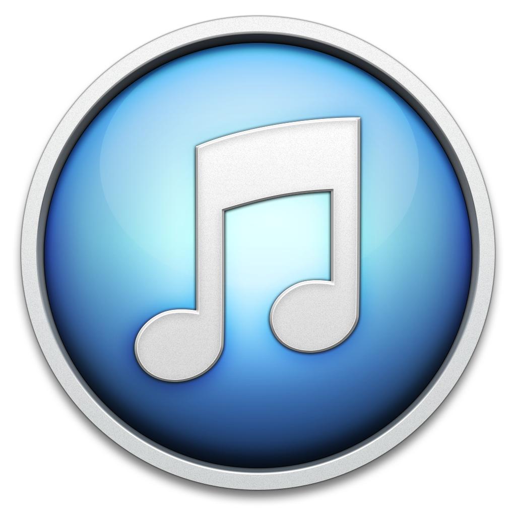 """Вышел iTunes 11.1.4 с возможностью просмотра """"Списка желаний"""""""