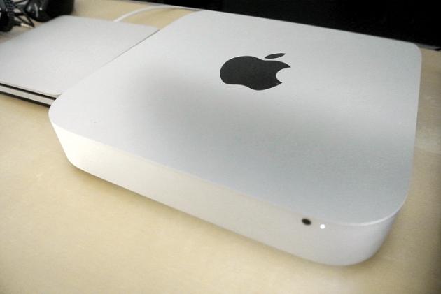 Mac mini может получить долгожданное обновление уже в следующем месяце
