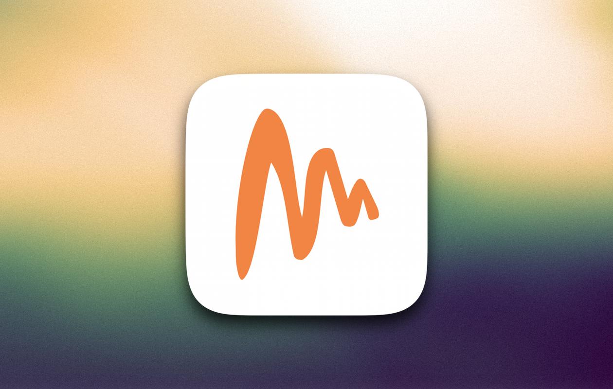 Musi: слушаем любимую музыку онлайн легально и совершенно бесплатно