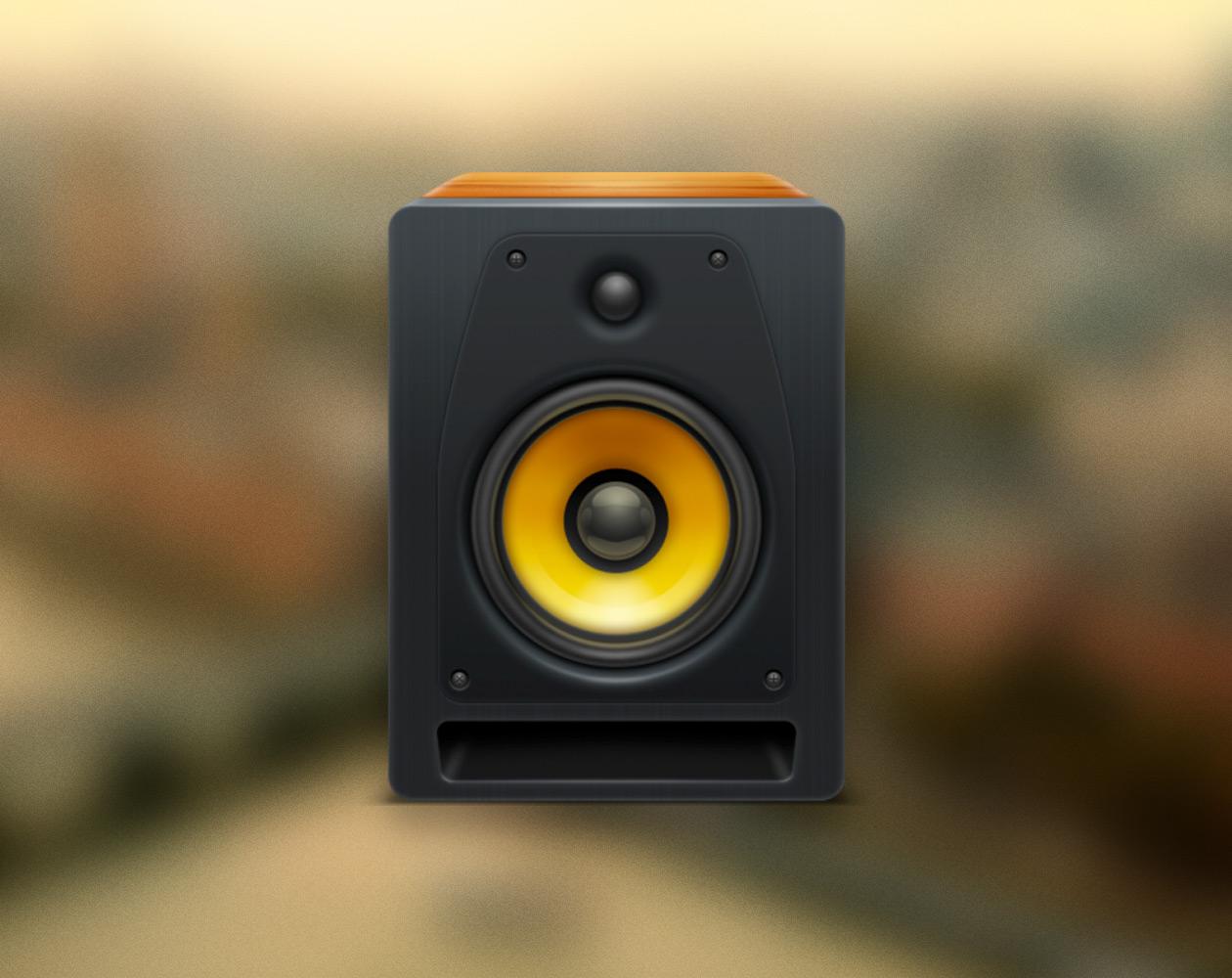 VOX 2.0 для OS X: Перезапуск стильного аудиоплеера