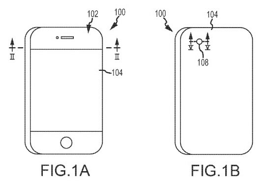 sapphire-apple-patent-application