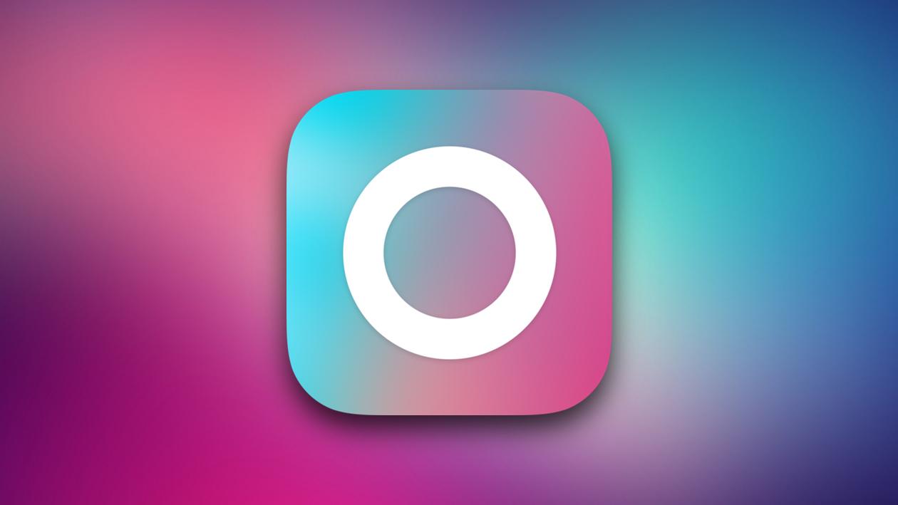Scribe: Универсальный буфер обмена для iPhone и Mac