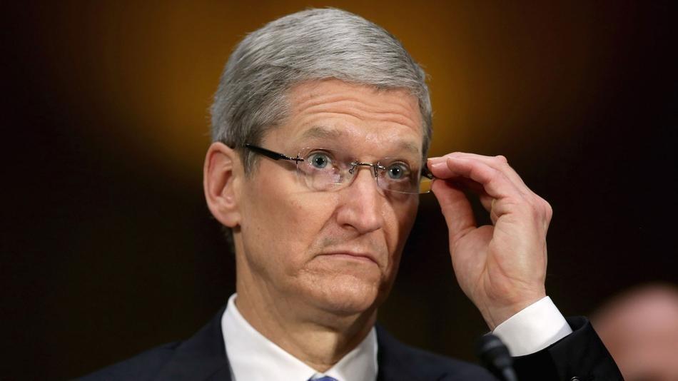 «Apple должна…»: нуждается ли яблочная компания в советах