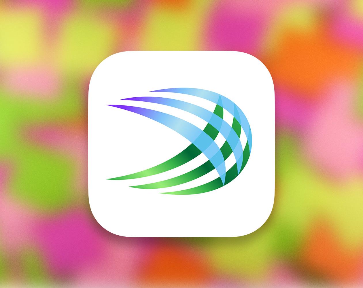 SwiftKey Note: iOS-версия популярной клавиатуры для Android