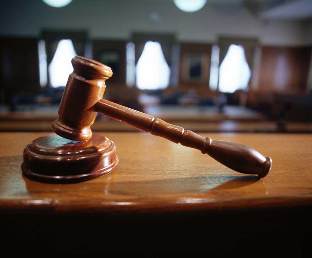 Apple Samsung суд
