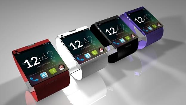 Лучшие умные часы, которые вы можете купить уже сейчас